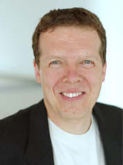<b>Peter Michael Kurz</b> - Matthias_Kohlhoff